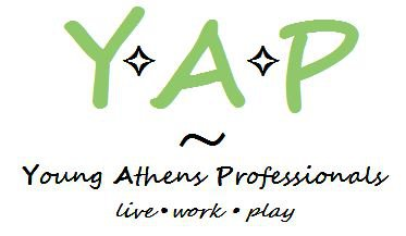 Young Athens Professionals Q&A: The premiere local club for networking