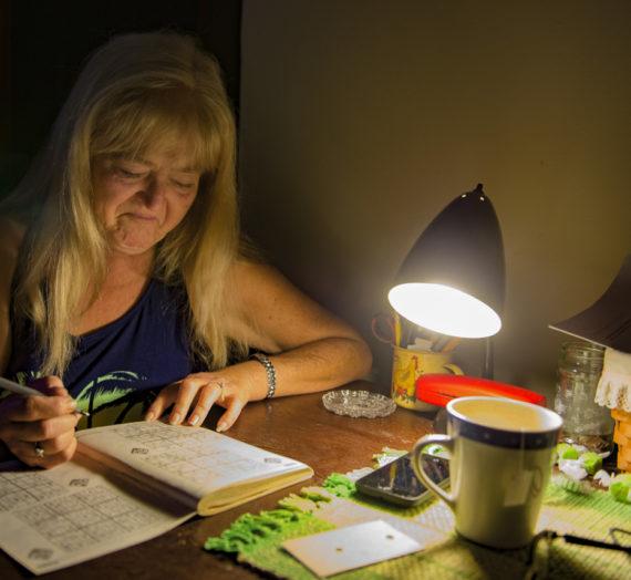 Rural community seeks end to homelessness