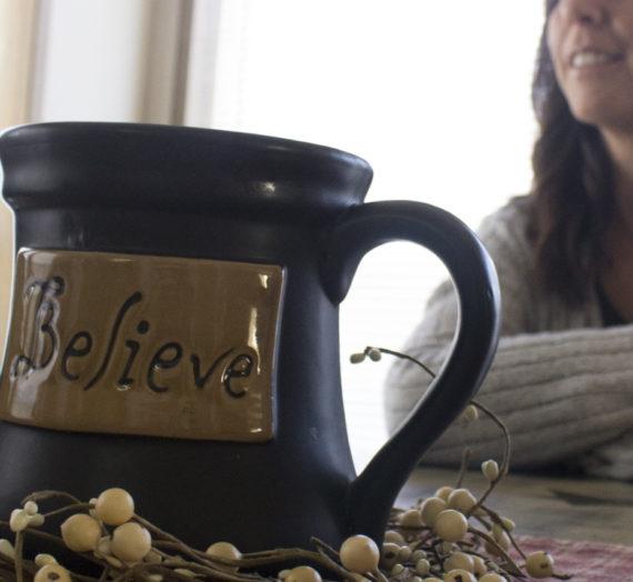 Newport family push beyond stigma